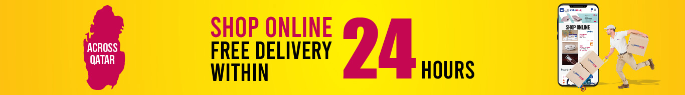 Shop Online Free Delivery With In 24 Hours