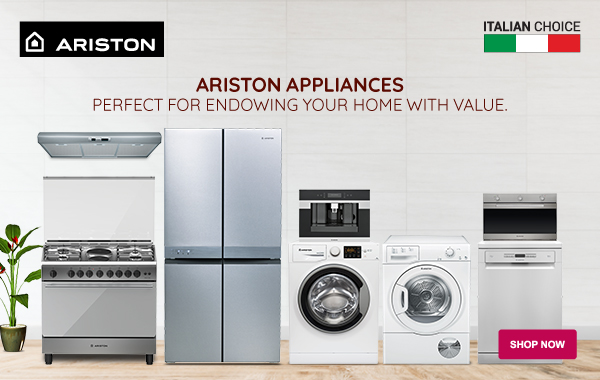 Ariston Collection