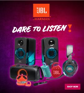 JBL / HARMAN