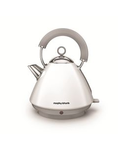 Morphy Richards 102031 Kettle