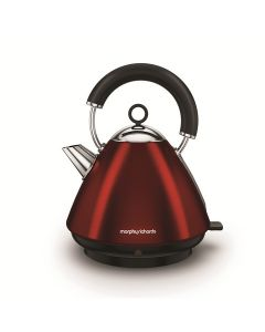 Morphy Richards 102029 Kettle