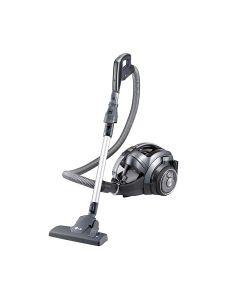 LG VR94070NCAQ Cordless Vacuum Cleaner with Kompressor and Robosense Technology