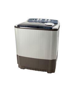 LG P1610 13kg Top Load Semi Automatic Washing Machine