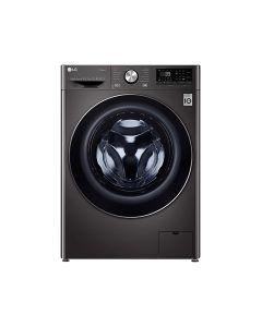 LG F4V9RCP2E 10.5 / 7 Kg Washer & Dryer