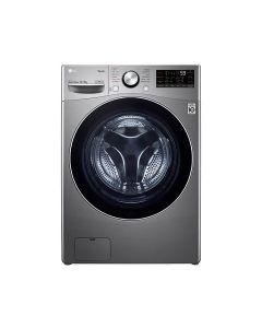 LG F15L9DGD Front Load 15/8Kg Washer Dryer