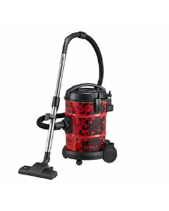 LG VP7320NNT Vacuum Cleaner 2,000W - Red