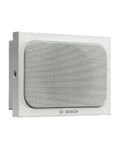 Bosch LBC 3018/00 Metal Cabinet Loudspeaker