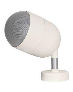 Bosch LP1-UC10E-1 10W LP1-UC10E-1  Unidirectional Sound Projector