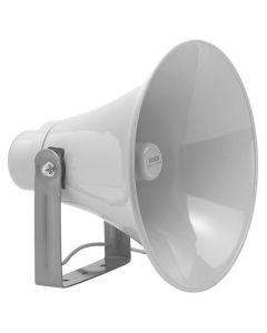 Bosch LBC3493/12 HORN LSP 45/3 Horn Loudspeaker