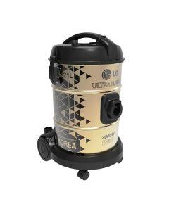 LG VP7320NNTG Vacuum Cleaner 2,000W - Gold