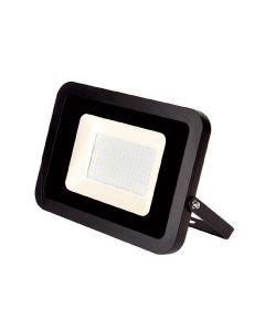 Elmark 98VEGA200SLI Vega200 Slim SMD 200W LED Floodlight 5500K