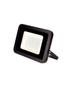 Elmark 98VEGA150SLI Vega150 Slim SMD 150W LED Floodlight 5500K