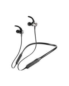 Xcell XL-SHS-102PRO Wireless Bluetooth Sports Headset  Auto Pairing