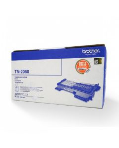 Brother TN 2060 Toner