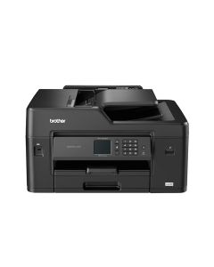 Brother MFC-J3530DW A3 All in One Color Inkjet Printer
