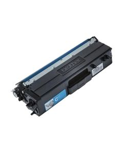 Brother TN-461C Toner