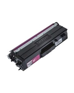 Brother TN-461M Toner