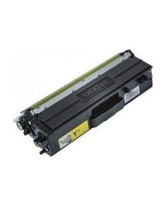Brother TN-461Y Toner
