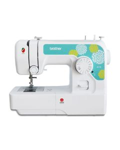 Brother JC14 Electric Sewing Machine