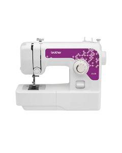 Brother JA 20 Sewing Machine