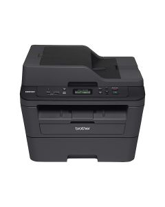 Brother DCP-L2540DW Wireless All in One Laser Printer