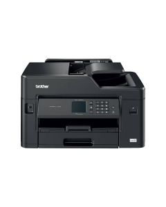 Brother MFC-J2330DW A3 All in One Color Inkjet Printer