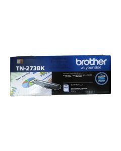 Brother TN-273BK Toner