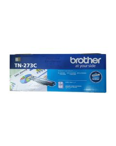 Brother TN-273C Toner