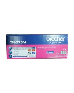 Brother TN-273M Toner
