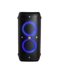 JBL PartyBox 300 High Power Portable Wireless Bluetooth Audio System with Battery