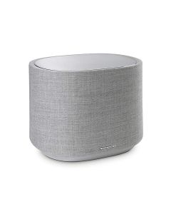 Harman Kardon Citation Sub Multi-room Subwoofer Unit