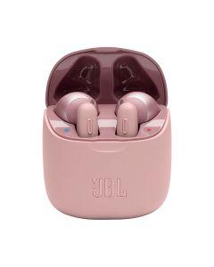 JBL Tune 220TWS True Wireless Earbuds - Pink