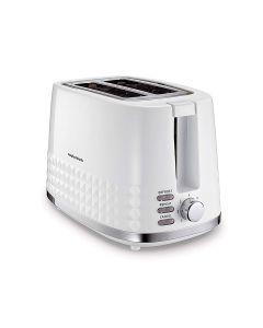 Morphy Richards 220023 2 Slice Toaster