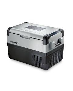 Dometic CFX50 Portable Electric Cooler
