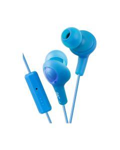 JVC HA-FR6-A-EX Ear Phone