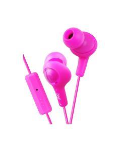 JVC HA-FR6-P-EX Ear Phone