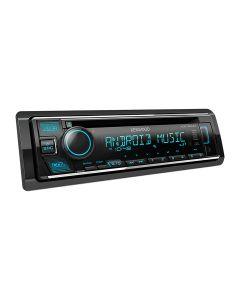 Kenwood KDC-154UM Car Stereo
