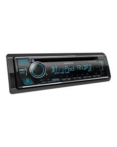 Kenwood KDC-BT530U Car Stereo