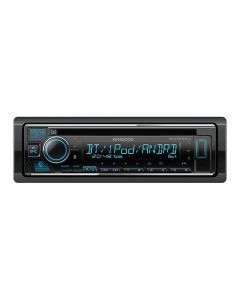 Kenwood KDC-BT530U Car Stereo