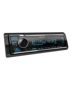 Kenwood KMM-BT305 Car Stereo