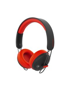 Awei A800BL Bluetooth Headphones - Assorted Colors