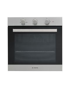 Ariston FA3 530 H IX Built-In Electric Oven 66 Ltrs
