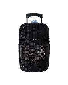 MediaCom MCI 424 Professional Trolley Speaker