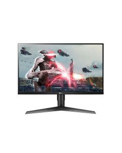LG 27GL63T-B 27 Inch UltraGear™ Full HD IPS Gaming Monitor with G-Sync® Compatibility