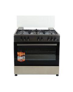 Oscar 9060GG Cooking Range