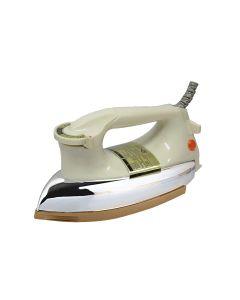 Oscar OMH-3530 Iron