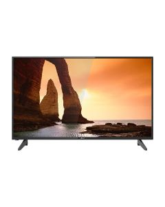 "Oscar OS39A 32HD1 32"" LED TV"