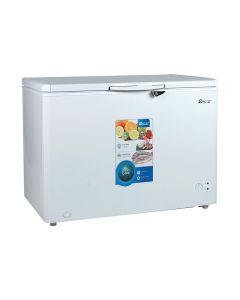 Oscar OCF350TC1 300 Ltr Chest Freezer
