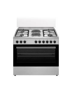 Oscar 9060GHS Cooking Range