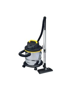Oscar OVC-1914WD Wet and Dry Vacuum Cleaner